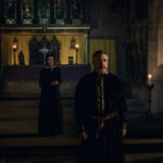 "RECAP: 'The White Princess' Season 1, Episode 5 ""Traitors"""