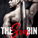 SPOTLIGHT/REVIEW: 'The Sin Bin' by Nikky Kaye