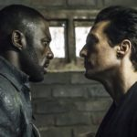 Idris Elba Discusses 'The Dark Tower' Lore in New Sneak Peek