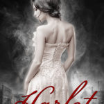 BOOK REVIEW: 'Harlot' by Victoria Dahl—4 Stars