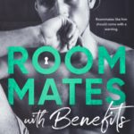 SPOTLIGHT: 'Roommates with Benefits' by Nicole Williams