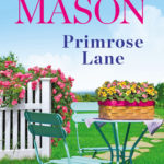 SPOTLIGHT/GIVEAWAY: 'Primrose Lane' by Debbie Mason
