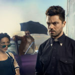 'Preacher' Returns This Sunday To AMC