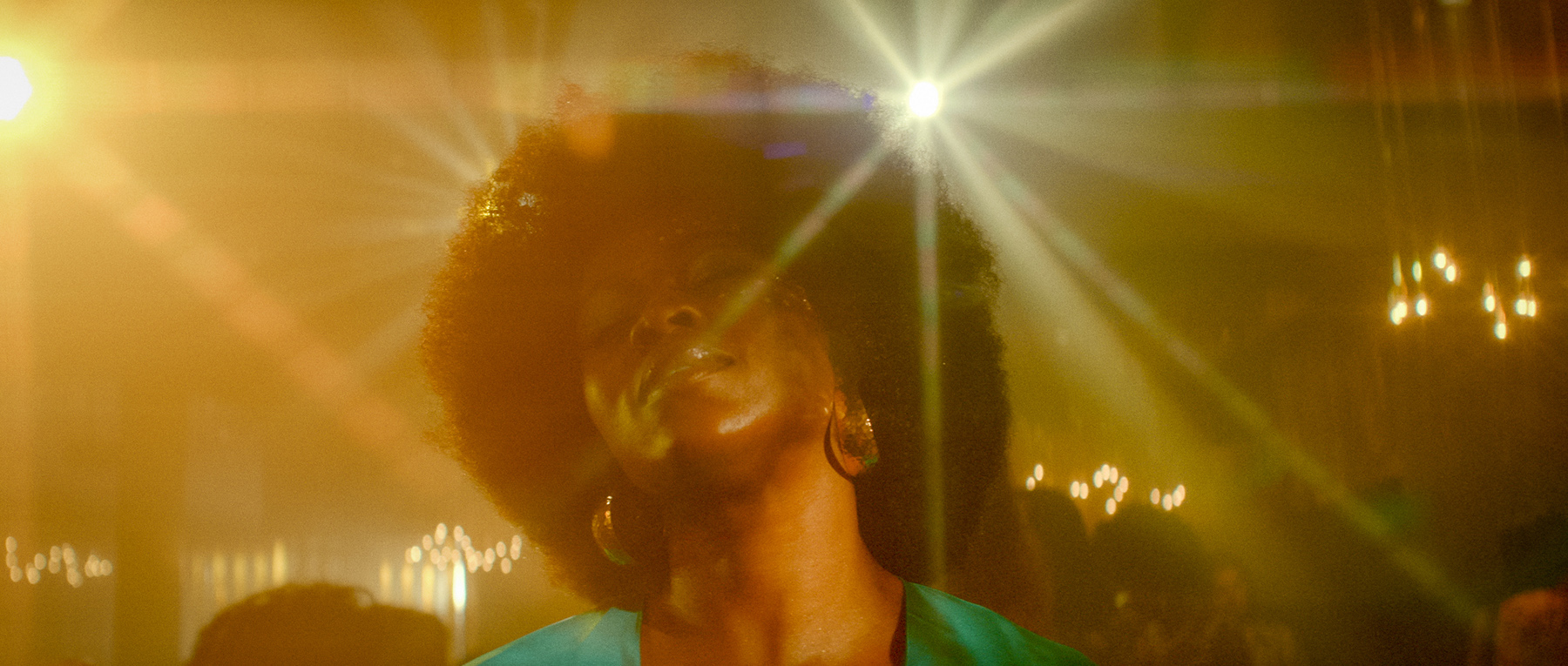 "RECAP: 'American Gods' Season 1, Episode 7, ""Prayer for Mad Sweeney"""