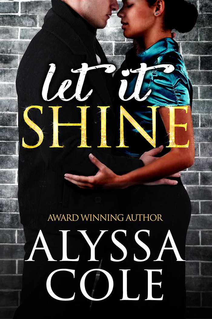 BOOK REVIEW: 'Let It Shine' by Alyssa Cole—5 Stars