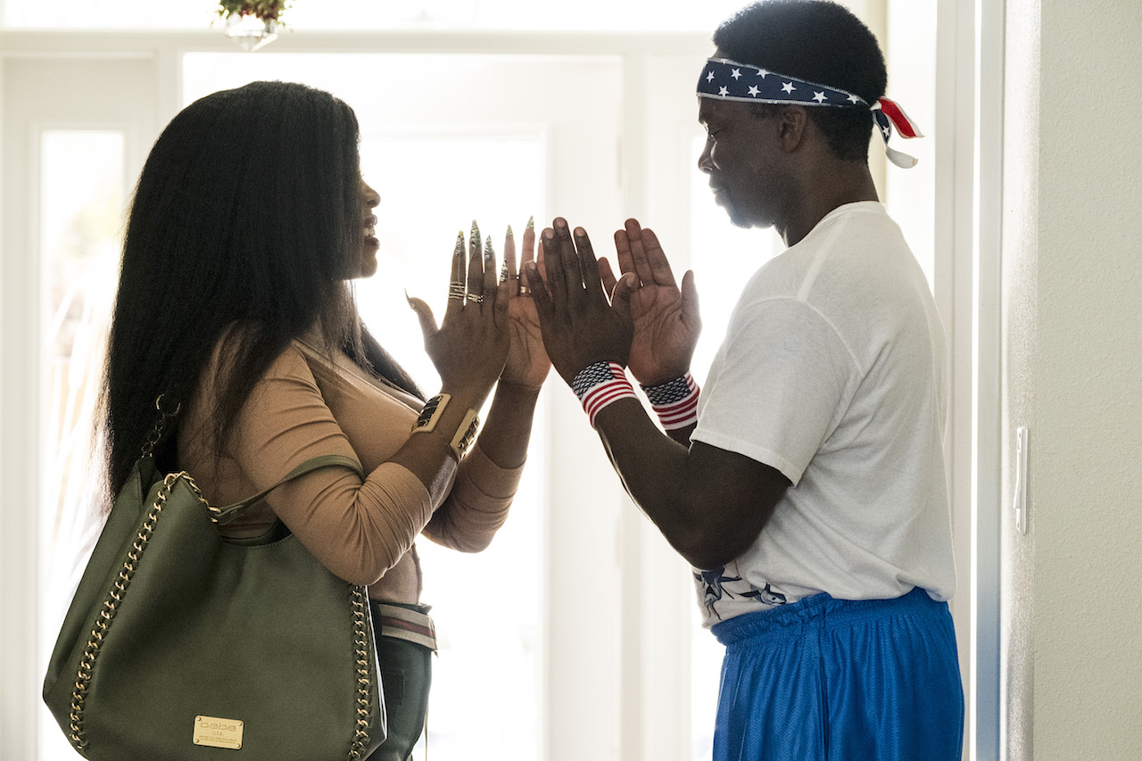 "RECAP: 'Claws' Season 1, Episode 4 ""Fallout"""