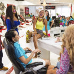 "RECAP: 'Claws' Season 1, Episode 6 ""No. 2"""
