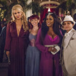 "RECAP: 'Claws' Season 1, Episode 7 ""Escape"""
