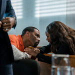 "PREVIEW: 'Power' Season 4, Episode 5 ""Don't Thank Me"""