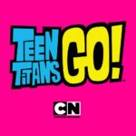 'Teen Titans Go!' Brings A Musical First Look to SDCC