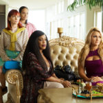 "RECAP: 'Claws' Season 1, Episode 8 ""Teatro"""