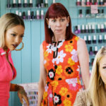 "RECAP: 'Claws' Season 1, Episode 9 ""Ambrosia"""