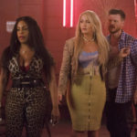 "RECAP: 'Claws' Season 1 Finale ""Avalanche"""