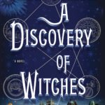 'A Discovery of Witches' Casts Leads for TV Series