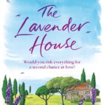 SPOTLIGHT: 'The Lavender House' by Hilary Boyd
