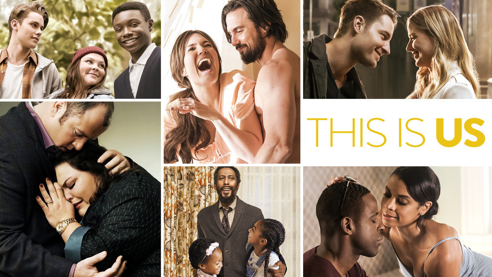 How 'This Is Us' Avoided The Sophomore Slump