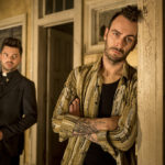 "RECAP: 'Preacher' Season Two, Episode Seven ""Pig"""