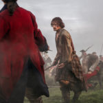 "PREVIEW: 'Outlander' Season 3 Premiere ""The Battle Joined"""