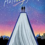 SPOTLIGHT/REVIEW: 'Autoboyography' by Christina Lauren—5 Stars