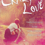 SPOTLIGHT: 'Crazy Love' by Jane Harvey-Berrick