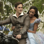 "RECAP: 'Once Upon a Time' Season 7 Premiere ""Hyperion Heights"""