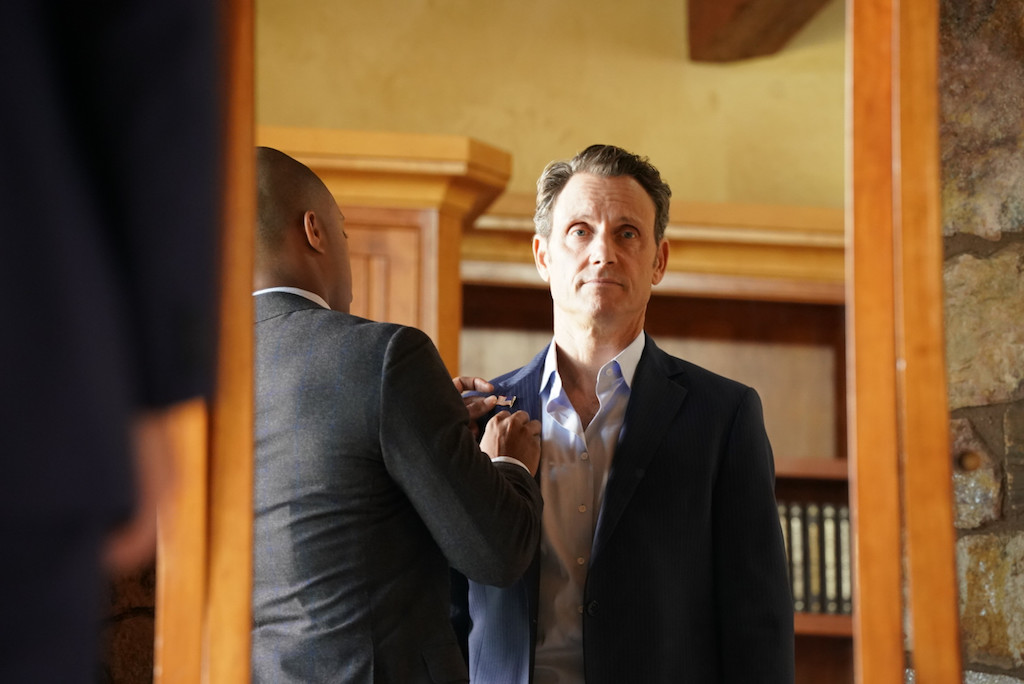 "RECAP: 'Scandal' Season 7, Episode 3 ""Day 101"""