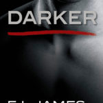'Fifty Shades Darker' in Christian POV Coming Next Month