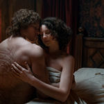 "RECAP: 'Outlander' Season 3, Episode 6 ""A. Malcolm"""