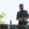 "PREVIEW: 'The Walking Dead' Season Eight Premiere, ""Mercy"""