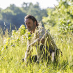 'The Walking Dead' Turns 100 on Sunday! Here's Our Favorite Episode for Each Season!