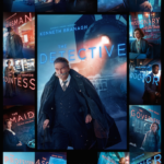 New 'Murder on the Orient Express' Trailer and Character Posters ReleasedNew 'Murder on the Orient Express' Trailer and Character Posters Released