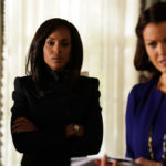 "'Scandal' Season 7, Episode 5 ""Adventures in Babysitting"""