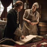 "RECAP: 'Outlander' Season 3, Episode 10 ""Heaven & Earth"""