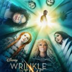Meg Begins her Adventure in New 'A Wrinkle in Time' Trailer