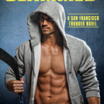 EXCLUSIVE: New Excerpt from 'Slammed' by Victoria Denault