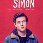 FIRST LOOK: 'Love, Simon' Hits Theaters in 2018