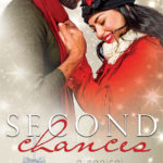 SPOTLIGHT: 'Second Chances' by T.M. Franklin