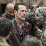 "RECAP/REVIEW: 'The Walking Dead' Season Eight, Episode Five ""The Big Scary U"""
