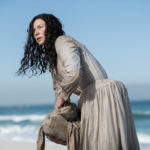 "PREVIEW: 'Outlander' Season 7, Episode 11 ""Uncharted"""