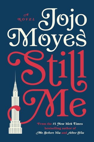 REVIEW/GIVEAWAY: 'Paris For One & Other Stories' by Jojo Moyes