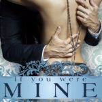 "SPOTLIGHT: ""If You Were Mine' by Jenika Snow"