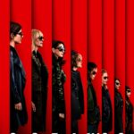 FIRST LOOK: 'Ocean's 8' Trailer, Coming June 2018