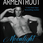 BOOK REVIEW: 'Moonlight Sins' by Jennifer L. Armentrout