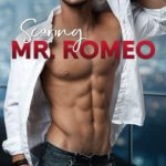 BOOK REVIEW: 'Scoring Mr. Romeo' by A.M. Madden & Joanne Schwehm