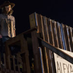 Why 'The Walking Dead's' Reliance on Man Pain for Character Growth is Misguided