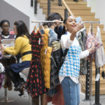 "RECAP: 'grown-ish' Season 1, Episode 8 ""Erase Your Social"""
