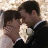 'Fifty Shades Freed' Available on Blu-ray/DVD Next Month
