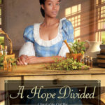 BOOK REVIEW: 'A Hope Divided' by Alyssa Cole—5 Stars