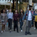 "RECAP: 'grown-ish' Season 1, Episode 9 ""Who Gon Stop Me"""