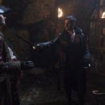"RECAP: 'Once Upon a Time' Season 7, Episode 13 ""Knightfall"""